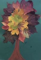 Herbstbume01